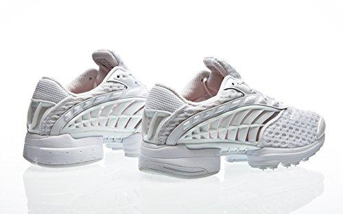Adidas Climacool 2 White White