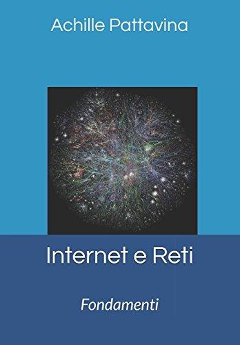 Internet e Reti: Fondamenti