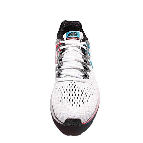 Scarpe Da Trail Blanc Homme Ginnastica 849580 running 100 Nike 8WAwXnEptB