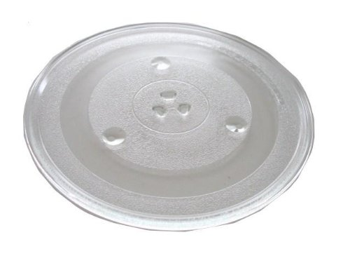 glass-plate-for-hitachi-mcb30-microwave-ovens