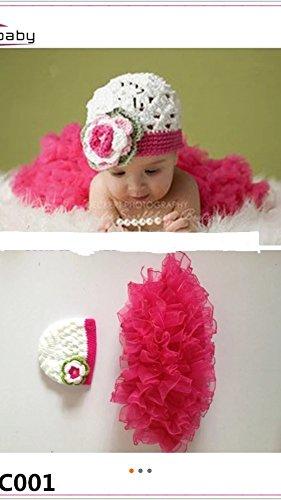 Kostüm Engel Boy - Engel, Newborn Baby Mädchen Boy/crochet Knit Kostüm Foto Fotografie Prop Hüte Outfits