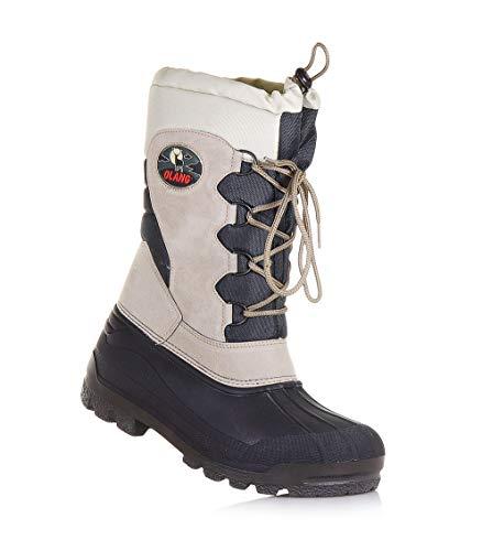 new styles 13fb2 d991e Olang scarpe   Opinioni & Recensioni di Prodotti 2019 ...