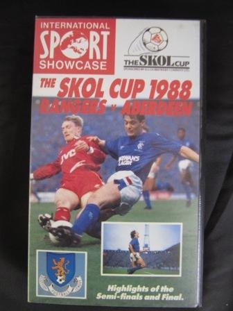 skol-cup-final-1987-rangers-vs-aberdeen-vhs