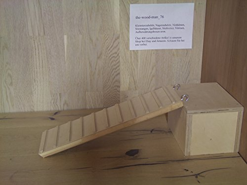 the-wood-mans-76-rodents-stair-multiplex-birch-30-cm-x-10-cm