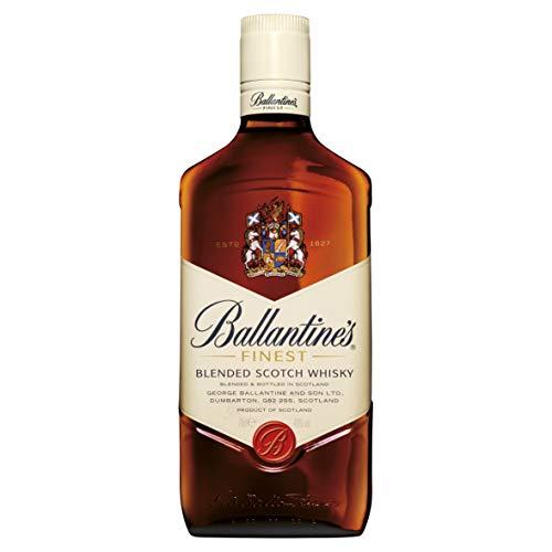 Ballantine'S Whisky Ml.700