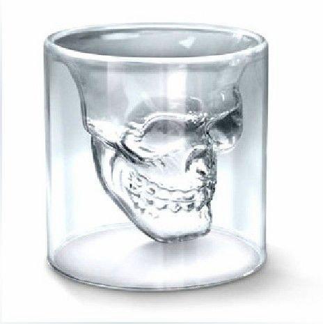 onwin-double-glazing-2-ounces-doomed-crystal-skeleton-whiskey-vodka-shot-skull-head-glass-cup-for-ba
