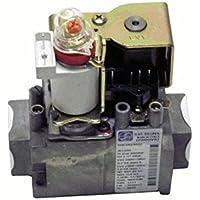 Válvula gas caldera Baxi LUNA SX5653610