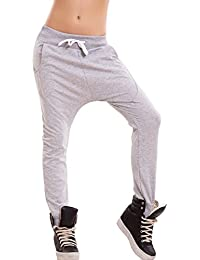 Toocool - Pantalon de sport - Femme
