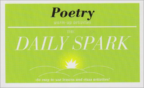 spark-notes-daily-spark-poetry