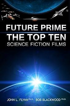 Science Fiction Amazon Prime