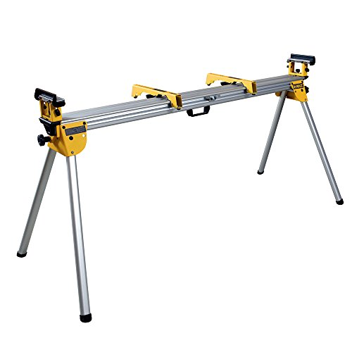 DeWalt-De7023-Heavy-Duty-Mitre-Saw-Workstation