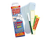 Ability Superstore Plug Tug Removers