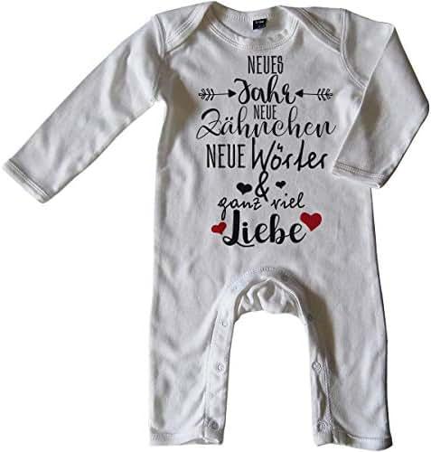 Metzuyan 3er-Pack Baby M/ädchen Strumpfhosen Baumwolle reichhaltig Kleinkind Eule Einhorn gestreift Warm