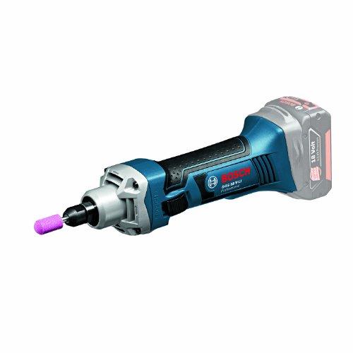 Bosch Professional GGS 18 V-LI