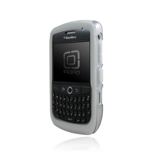 incipiosilicrylic für BlackBerry Curve 8900-Weiß Bb Curve