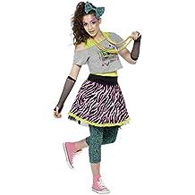 Suchergebnis Auf Amazon De Fur Bad Taste Mottoparty Mottoparty Kostume