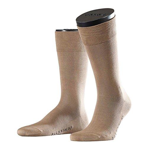 Preisvergleich Produktbild Falke City Herren Socken Cool 24/7 2er Pack, Größe:47/48;Farbe:Vulcano (3920)