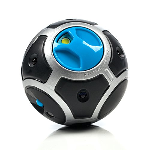 41shlrK7aUL - WowWee - Robot Miposaur (BXWOMIPO)