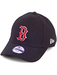 Casquette Enfant 9FORTY League Boston Red Sox bleu marine NEW ERA