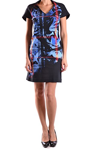 mcq-alexander-mcqueen-womens-mcbi206008o-multicolor-cotton-dress
