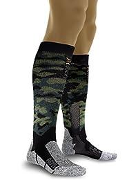 X-Socks Army Long