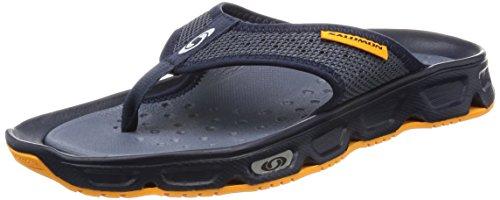 salomon-rx-break-walking-sandal-ss17-85