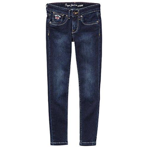 Pepe Jeans Mädchen Jeans Pau