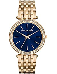 Michael Kors Women's Watch MK3406