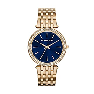 Micheal Kors Darci – Reloj de pulsera