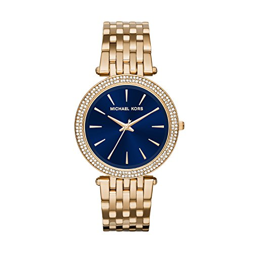 michael-kors-womens-watch-mk3406
