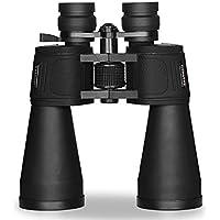 LUXURYDREAM Los Prismáticos Negros HD Apoyan Opinión Visión Nocturna Luz Baja Los Esenciales Concierto Viaje Pájaros