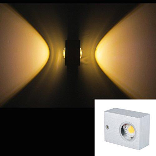 floureon-6w-led-cob-luz-lampara-aplique-de-pared-iluminacion-moderna-blanco-calido