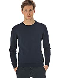 Chevignon Pull/Sweatshirt Dcuc004 navy
