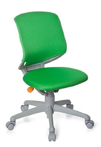 hjh OFFICE, 712030, Childrens Desk Chair, swivel chair, computer chair