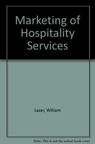 marketing-of-hospitality-services-by-william-lazer-1998-06-01