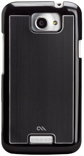case-mate-barely-there-brushed-aluminium-cases-for-htc-one-x-in-black