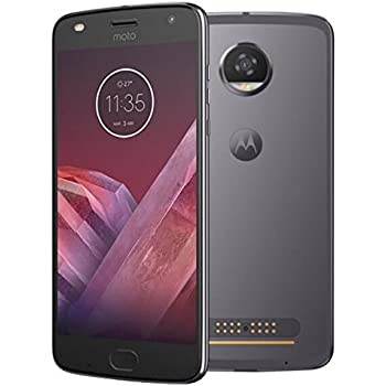 Motorola Moto Z2 Play 14 cm (5.5