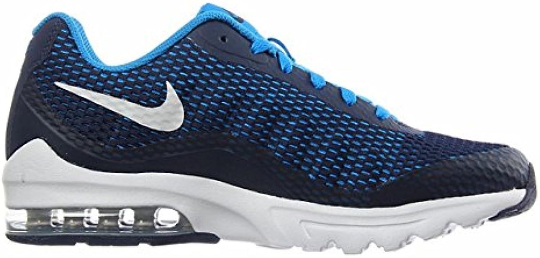 Nike Air Max Invigor Se Scarpe da da da Ginnastica Uomo | Scelta Internazionale  412353