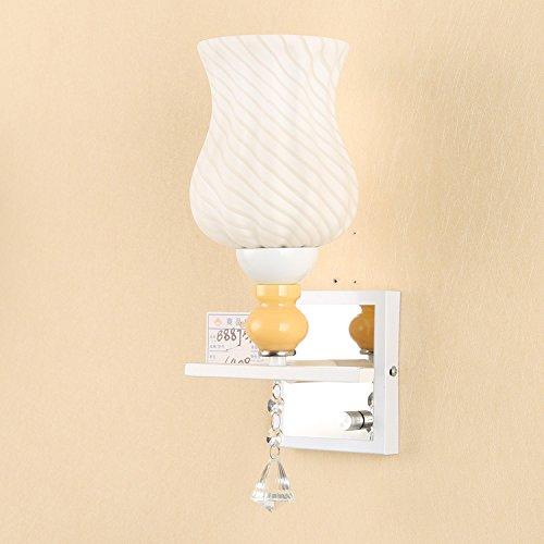 ymxjb-moderne-harz-led-wand-lampe-weichen-licht-schlafzimmer-nachttisch-korridor-balkon-nachtlicht-2