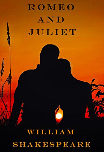 romeo-and-juliet-illustrated-english-edition