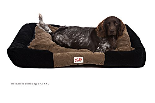 Hunter Design Hundebett,