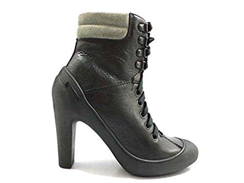 zapatos-mujer-pirelli-36-eu-botines-negro-caucho-cuero-wh300