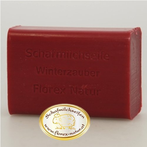 winter-magic-florex-sheep-milk-soap