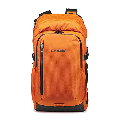 Pacsafe Backpack Tasche,