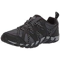 MERRELL Kadın WATERPRO MAIPO 2 Spor Ayakkabılar