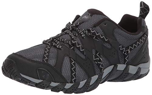Merrell Damen Waterpro Maipo 2 Aqua Schuhe, Schwarz (Black), 37 EU -