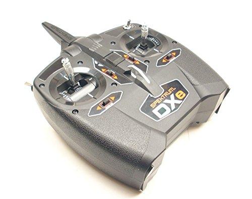 Horizon Hobby Blade 230S Spektrum SPM1000 DXe 2,4 Ghz Fernsteuerung BH9®