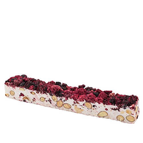 reinhardt-lolly-wild-berry-soft-nougat-bar-100-g