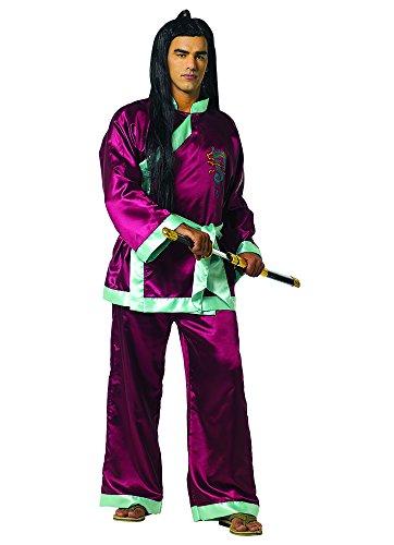 deguisement-kung-fu