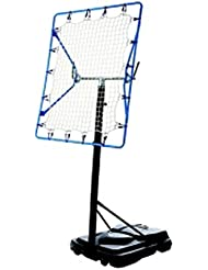 Pass'Ball Réglable de 1,35 m à 2,25 m